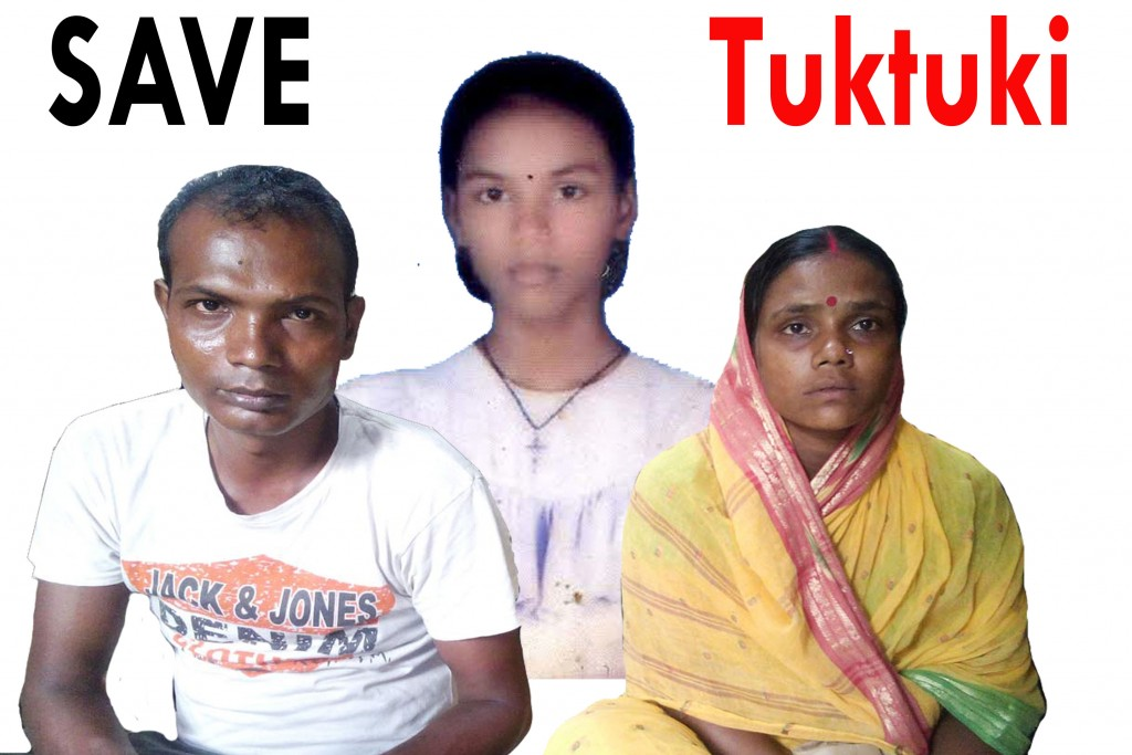 9-Tuktuki parents with her ID card