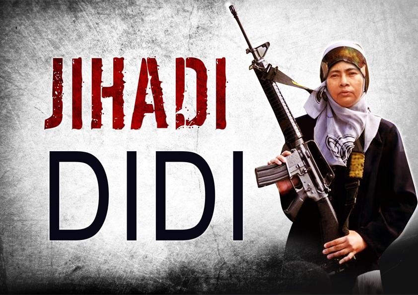 Jihadi Didi