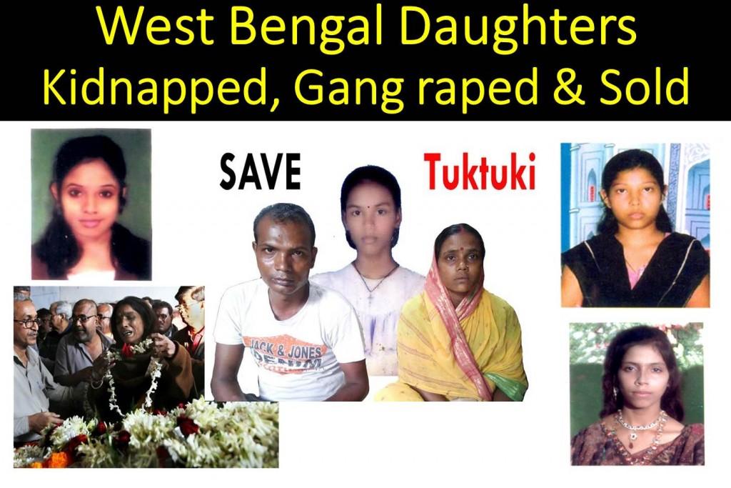 Last Slide WBengal Daughters.jpg
