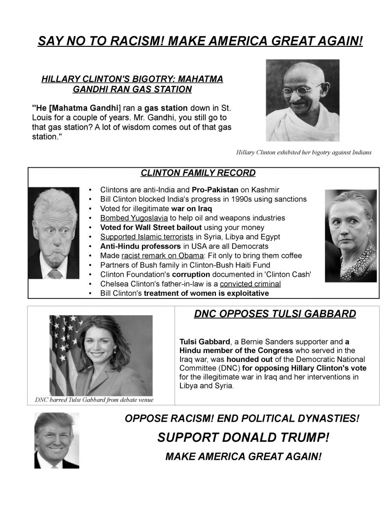 US 2016 Elections Flyer W&B v5-page-001