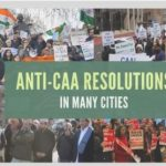 Anti-India Resolutions in US cities – I pity Rummana Hussain from the bottom of my heart